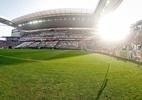 Corinthians rejeitou vender parte do estádio para pagar dívida há dois anos