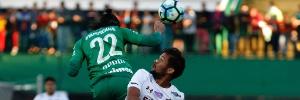 Nelson Perez/Fluminense FC/Divulgação