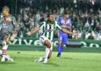 Coritiba anuncia Pereira, ex-zagueiro recordista, para o depto. de futebol - Comunicação CFC