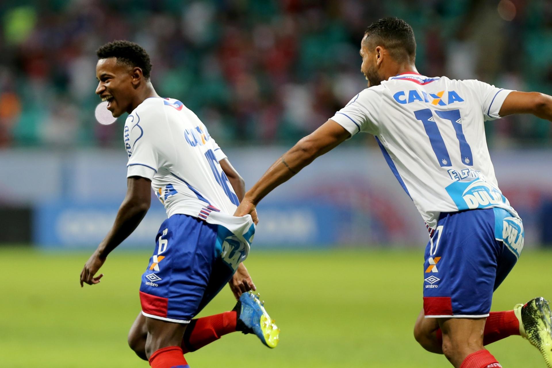 c94b90c475 Botafogo perde muitos gols