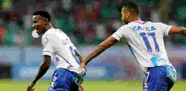 Botafogo perde muitos gols 57a563079416e