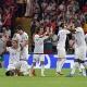 River Plate dá vexame e cai nos pênaltis; Al Ain vai à final do Mundial