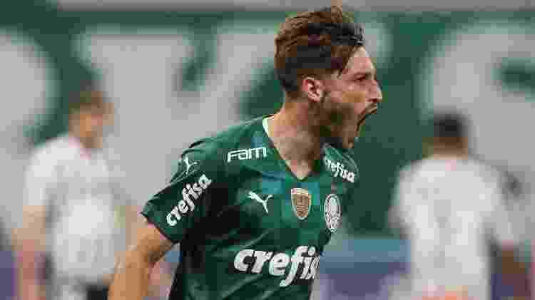 viña - Cesar Greco - Cesar Greco