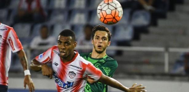 Hyoran defenderá o Palmeiras por quatro temporadas