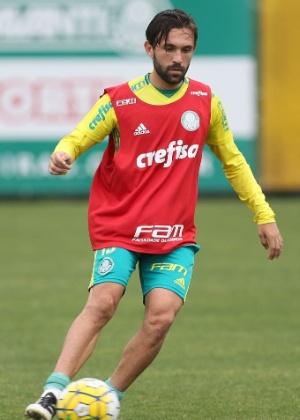 Allione defenderá o Bahia na temporada 2017
