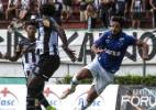 Felipe Couri/Light Press/Cruzeiro