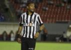 ROBSON VILELA/FUTURA PRESS/ESTADÃO CONTEÚDO