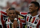 Santa Cruz vence Belo Jardim e garante classificação no Pernambucano - JC Imagem