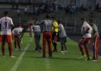Site Rio Branco-PR