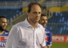 Paulo Matheus/Fortaleza EC