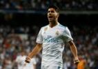 Liverpool faz proposta de quase R$ 795 milhões ao Real Madrid por Asensio - REUTERS