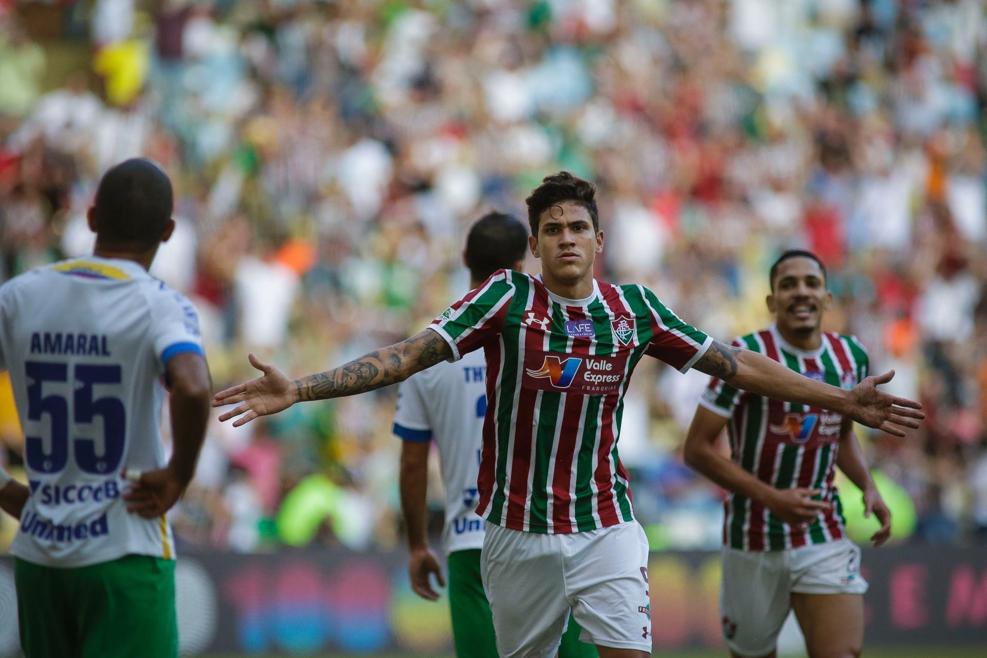 31be291ba8 Fluminense acaba com tabu