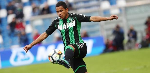 df6e205212 Joia vendida pelo Inter é titular na Itália com 20 anos e sonha com ...