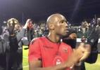 """Drogba confirma aposentadoria: """"Muito orgulhoso por tudo que conquistei"""" - Reprodução/Facebook"""