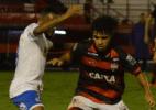 Paysandu é goleado pelo Atlético-GO e não evita queda para Série C - Divulgação/Atlético-GO