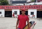 Vinicius Castro / UOL Esporte