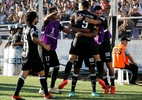 """Levir rechaça """"regulamento embaixo do braço"""" e promete Atlético-MG ofensivo - REUTERS/Andres Stapff"""