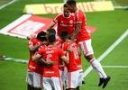 Corinthians, Inter, Botafogo e Flu; os jogos de sábado e onde assistir