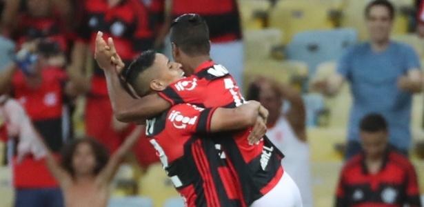 Flamengo pode não jogar no Maracanã