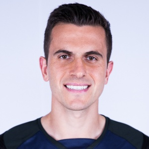 Marcelo Grohe