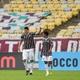 Com 1 x 0, Fluminense se garante na semi e elimina o Botafogo no Carioca