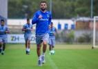 Por que Maicon, mesmo reserva, ainda é visto como fundamental no Grêmio