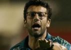 Palmeiras pega Sport para enterrar imagem ruim e dar fôlego a Valentim - Cesar Greco/Ag. Palmeiras