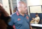 Justiça liberta funcionários de clubes presos por esquema de ingressos