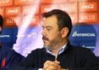 Geraldo Bubniak/AI Paraná Clube