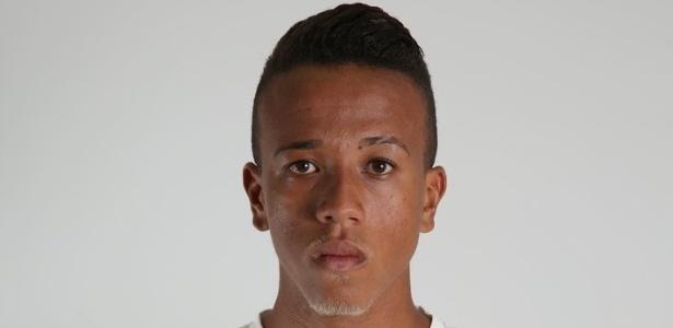 São Paulo acerta com Porto transferência de joia da base como parte do pagamento Maicon