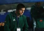 Bandeirinha deixa posto de deputado no Reino Unido para ir a jogo da Liga - REUTERS/Ivan Alvarado