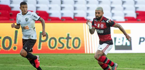 Globo fatura mais de R$ 14 milhões com estreia do Cartola