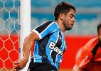 Lucas Uebel/ Divulgação/Grêmio