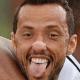 Nenê decide com gol de falta, e Vasco vence o River Plate na Florida Cup