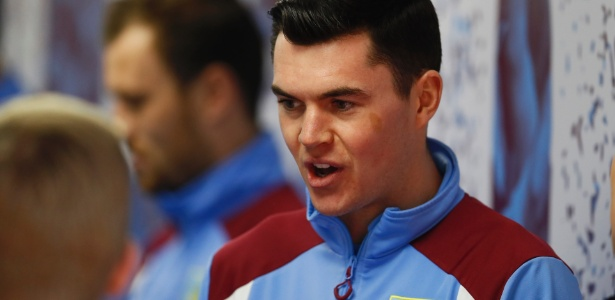 Michael Keane pode retornar ao Manchester dois anos após ser vendido