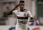 Saiba como assistir a Flamengo x Athletico-PR pela 6ª rodada do Brasileirão - Pedro Vale/AGIF