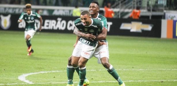Mina e Vitor Hugo formaram a dupla campeã brasileira, mas Dracena vive boa fase