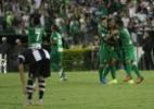 Guarani vence ASA e retorna à Série B do Campeonato Brasileiro