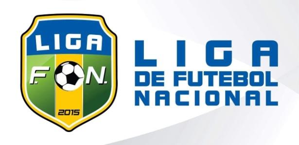 Por reconhecimento da cbf liga paralela de sp ter for Liga municipal marca