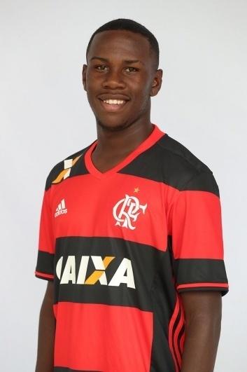 Kleber Augusto Caetano Leite Filho