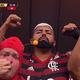 """Galvão destaca 'Gabigordo', mas teme críticas: """"Vão falar que fiz bullying"""""""