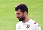 Como decifrar o esquema tático peculiar do agora técnico Thiago Motta - Divulgação/Genoa CFC