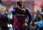 Barcelona já prepara 'limpa' após levar 8 a 2 do Bayern. Quem deve sair?