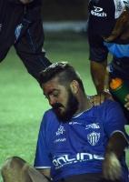 LUIZ MUNHOZ/ESTADÃO CONTEÚDO