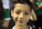 Felipe Vita/ UOL Esporte