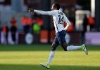 PSG não conta com Matuidi para a próxima temporada, diz jornal - Vincent Kessler/Reuters