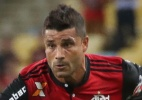 Gilvan Souza/Flamengo