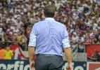 Fortaleza vence o Boa Esporte de virada e dispara ainda mais na liderança - Leonardo Moreira/Fortaleza Esporte Clube