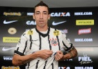 Mauro Horita/AGIF