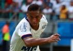 Edson Ruiz/Coofiav